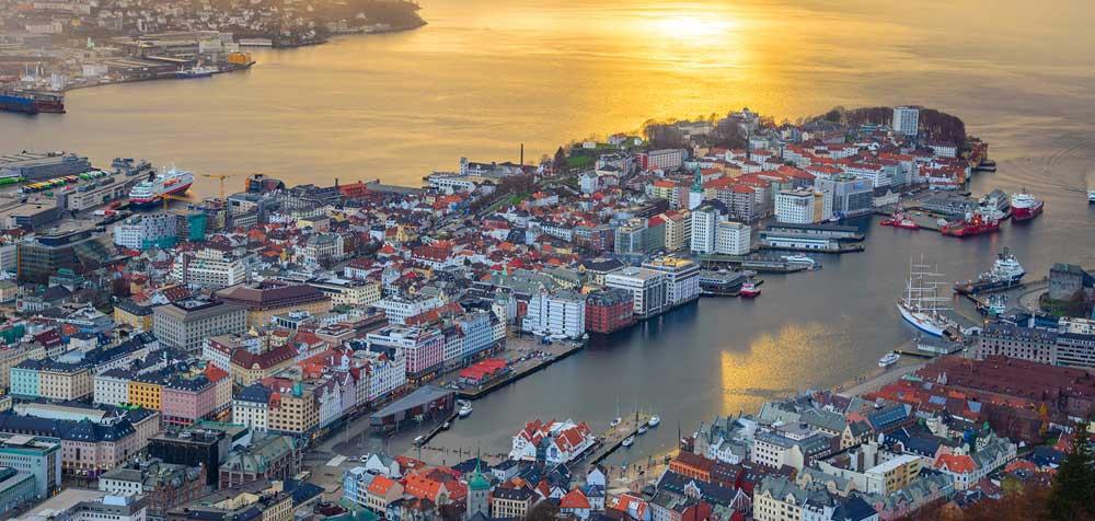 abc7d880b Velkommen til Bergen! — Metis Privatistskole