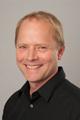 Pål Ulfstein