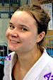 Julie Strandheim