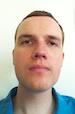 Thomas Færstad Frotvedt