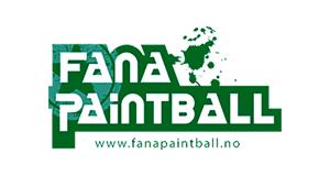 Fana paintball