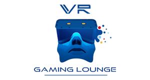 VR - gaming lounge