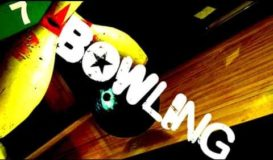 VIDEO: Bowling1